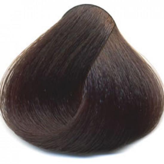 Sanotint 07 hårfarve Aske brun 1 Stk.