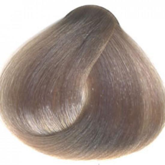Sanotint 10 hårfarve Lys blond 1 Stk
