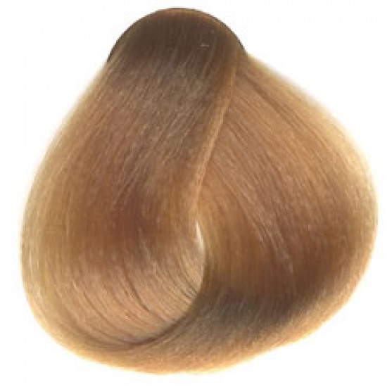 Sanotint 11 hårfarve Honning blond 1 Stk