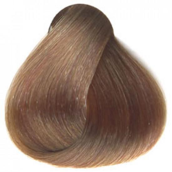 Sanotint 76 hårfarve light Rav blond 1 Stk.