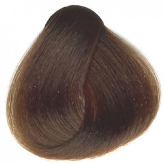 Sanotint 77 hårfarve light M.gyldenblond 1 Stk.