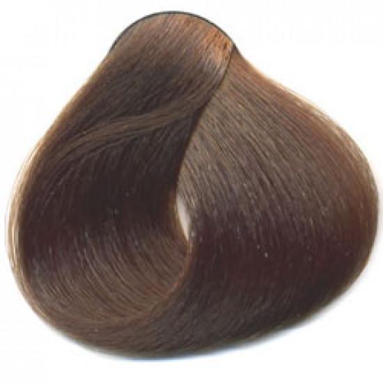 Sanotint 84 hårfarve light Mørk blond 1 stk.