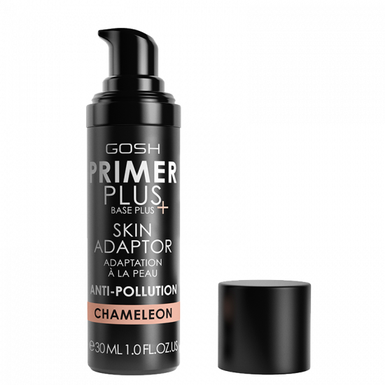 GOSH Primer Plus+ Skin Adaptor 30 ml.