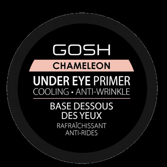 GOSH Under Eye Primer 001 Chameleon 2.5 g.