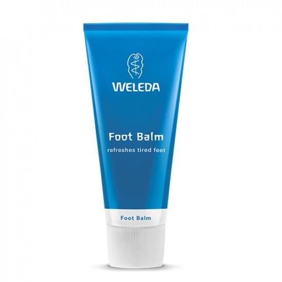 Weleda Foot Balm 75 ml.