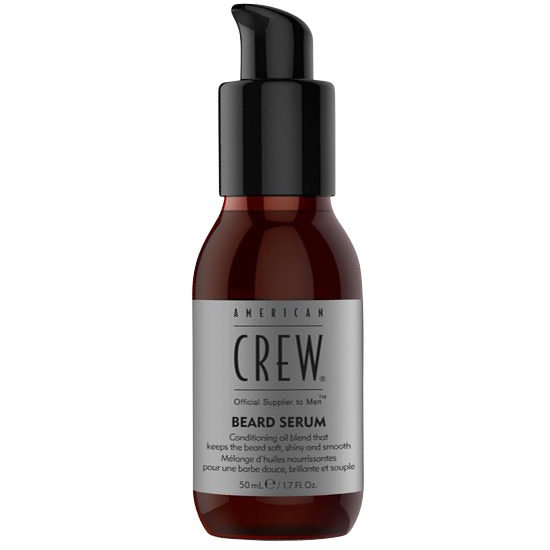 american crew beard serum 50 ml.