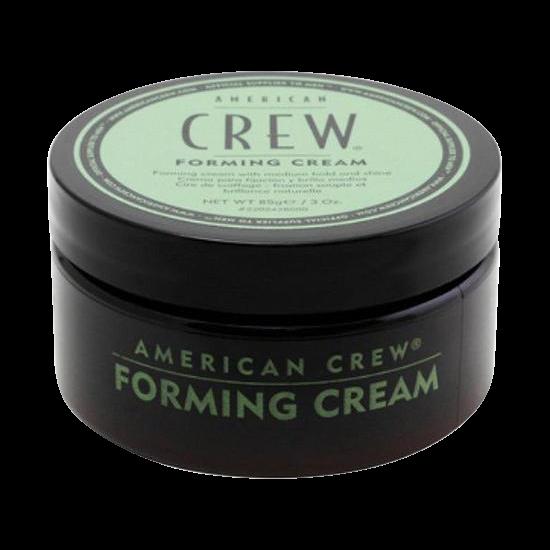 american crew forming cream 50 g.