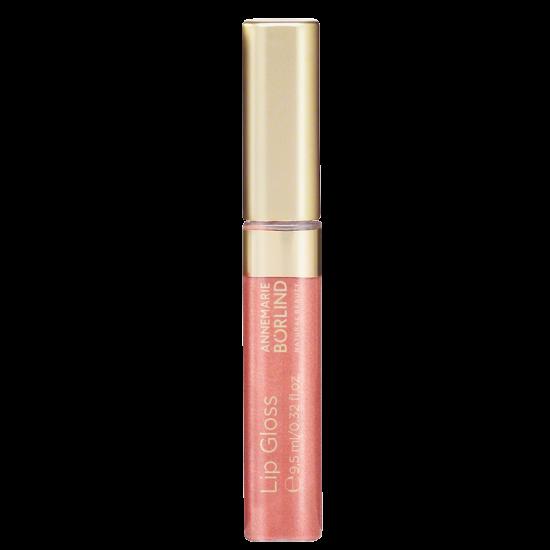 Annemarie Börlind Lip Gloss Nude 18 (1 stk)