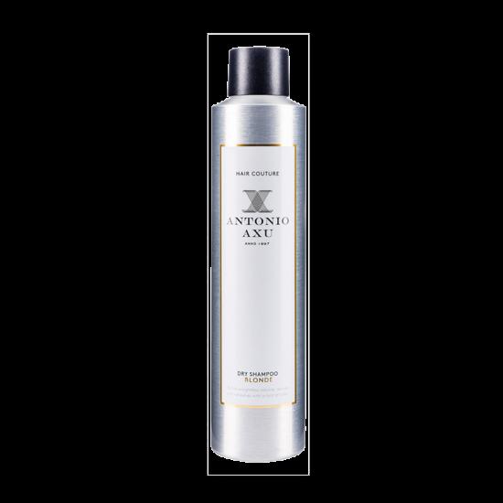 Antonio Axu Dry Shampoo Blonde Hair (300 ml)