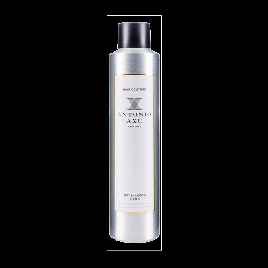 Antonio Axu Dry Shampoo Brown Hair (300 ml)