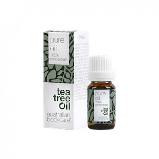 Australian Bodycare Tea Tree Oil 10 ml.