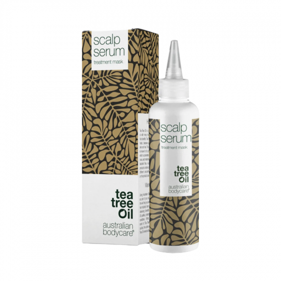 Australian Bodycare Scalp Serum 250 ml.