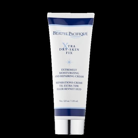 beaute pacifique xtra dry skin fix cream 120 ml.
