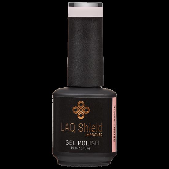 LAQ Shield Bright Shade 15 ml.