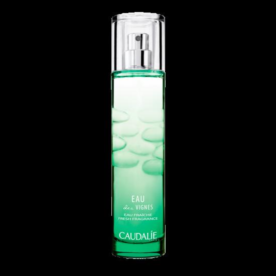 Caudalie Eau des Vignes Fresh Fragrance (50 ml)