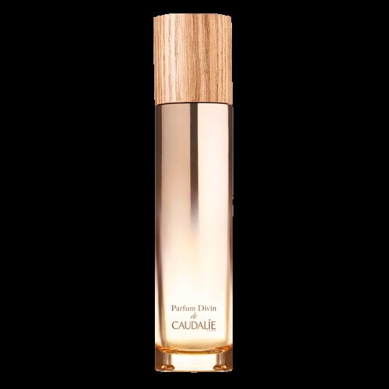 Caudalie Parfum Divin de Caudalie (50 ml)