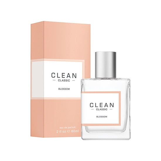 Clean Blossom EDP 60 ml.