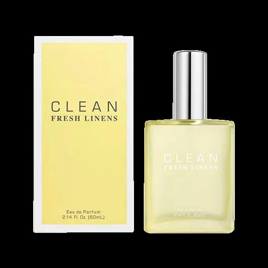 Clean Fresh Linens EDP 60 ml.