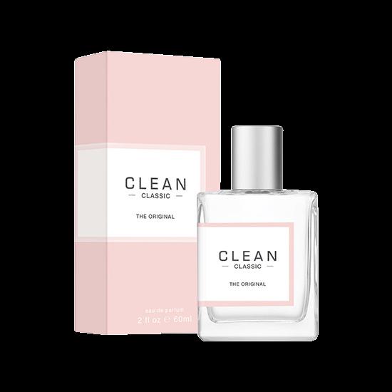 clean original edp 60 ml.