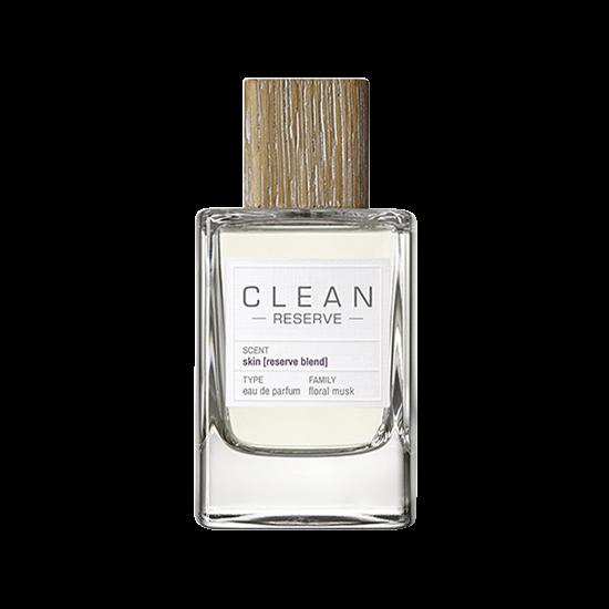 clean reserve skin edp 100 ml.