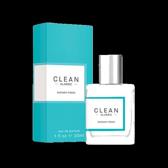 Clean Shower Fresh EDP 30 ml.