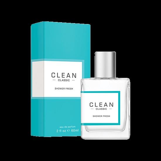 clean shower fresh edp 60 ml.