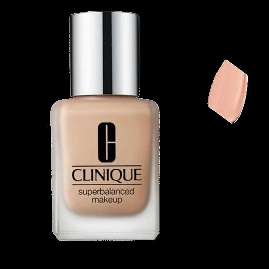 clinique superbalanced makeup 05 vanilla 30 ml.