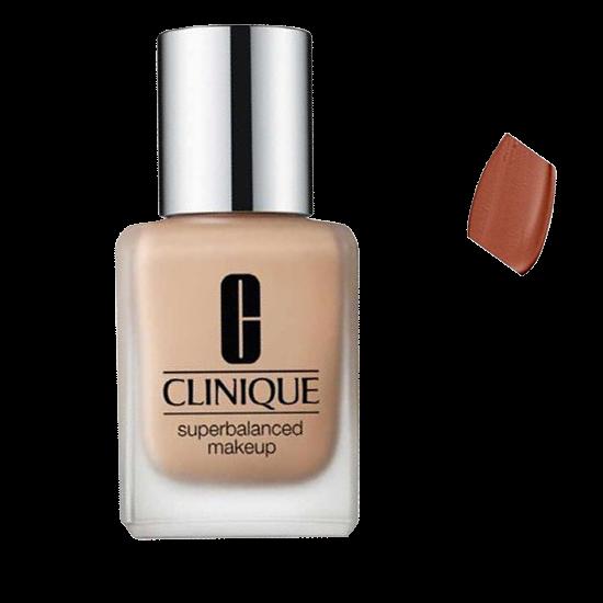 clinique superbalanced makeup 18 clove 30 ml.