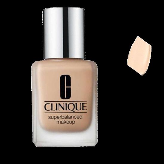 clinique superbalanced makeup 27 alabaster 30 ml.