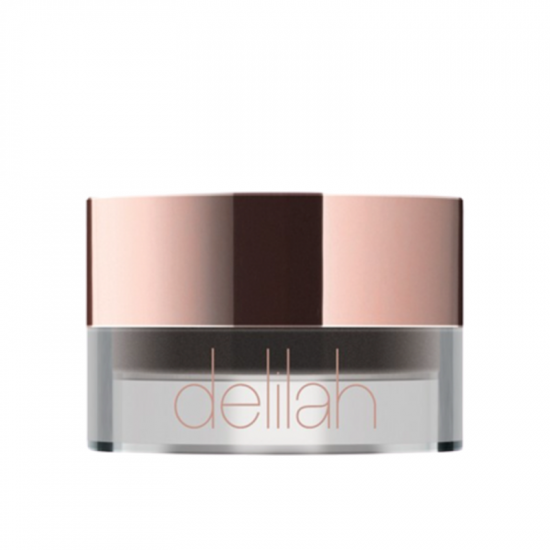 delilah Gel Line Eyeliner Ebony 2,3 g.
