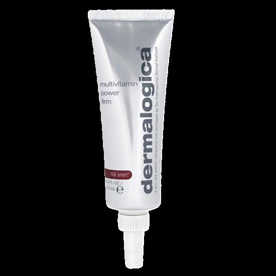 dermalogica age smart multivitamin power firm 15 ml