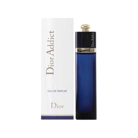 dior addict edp 100 ml.