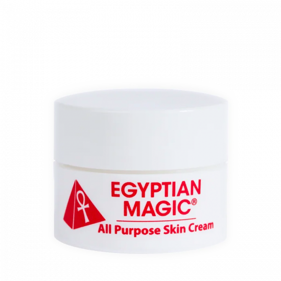 Egyptian Magic Skin Cream (7,5 ml) (made4men)
