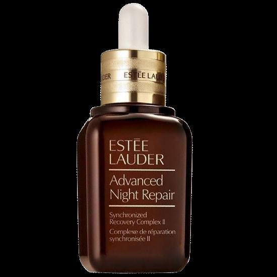 estee lauder advanced night repair serum 50 ml.