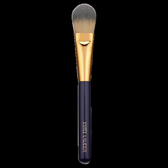 estee lauder foundation brush 1