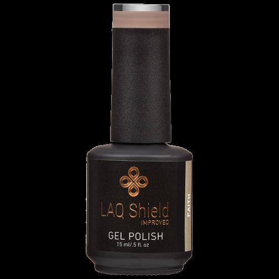 LAQ Shield Faith 15 ml.