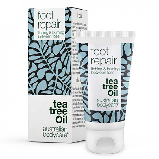 Australian Bodycare Foot Repair 50 ml.