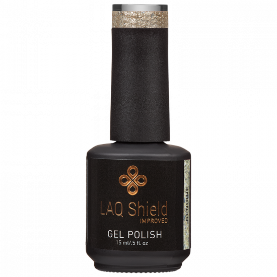LAQ Shield Genuine 15 ml