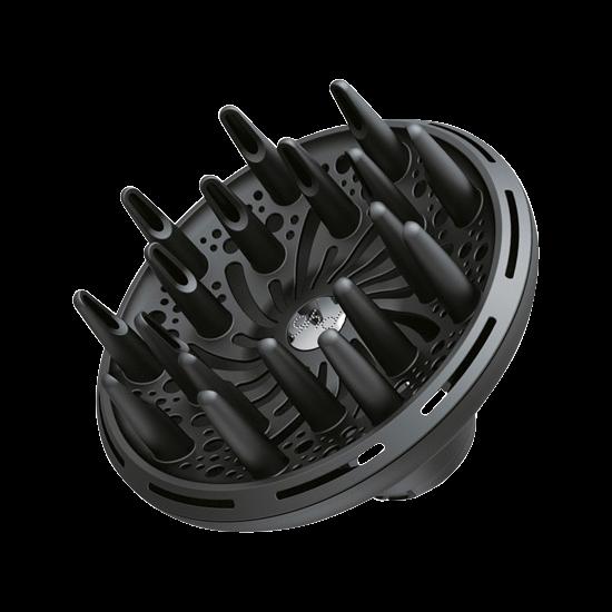 ghd air diffuser