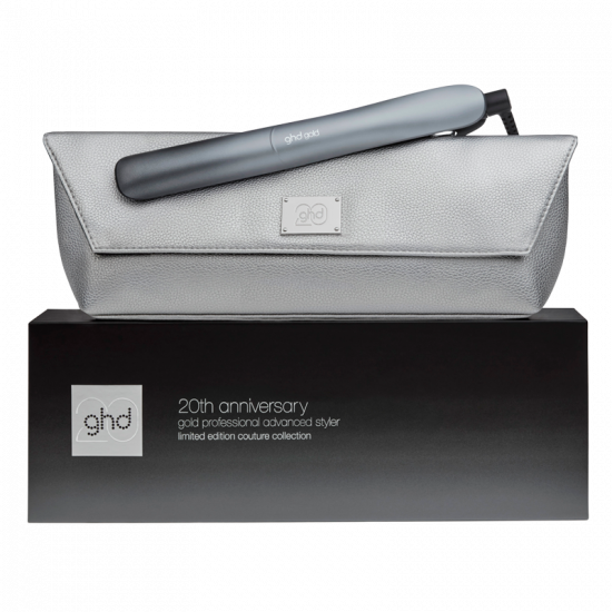 ghd Gold Anniversary Ombre Chrome (1 stk)