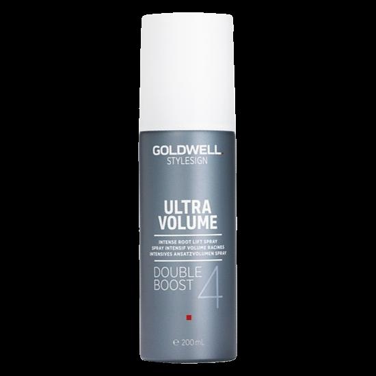 goldwell stylesign double boost spray 200 ml.