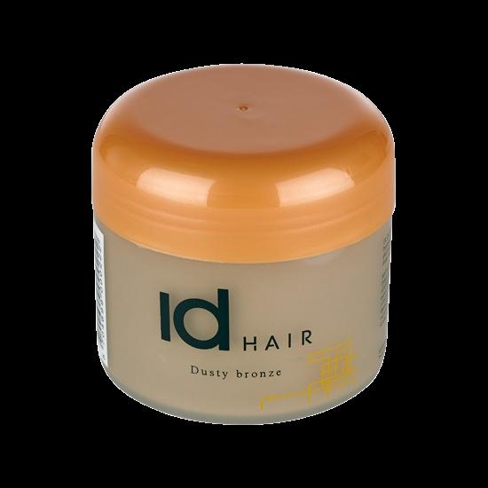 id hair dusty bronze 100 ml