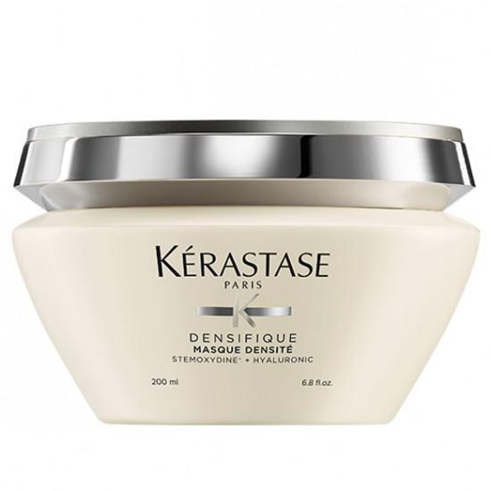 Kerastase Densifique Masque Densite 200 ml - Hårkur