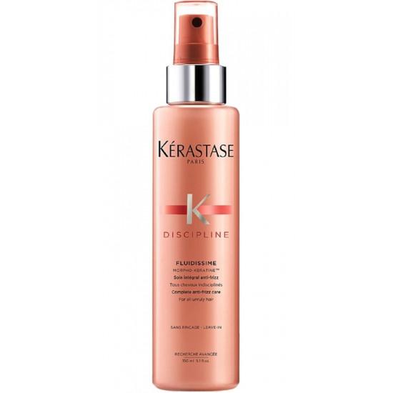 Kerastase Discipline Fluidissime 150 ml - Leave-In Spray