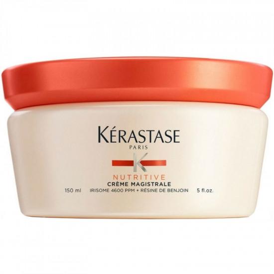 Kerastase Nutritive Creme Magistrale 150 ml - Leave-in Creme