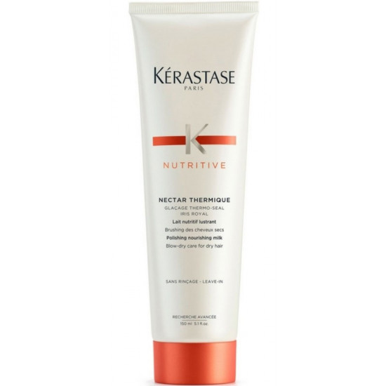 Kerastase Nutritive Nectar Thermique 150 ml - Leave-In Creme