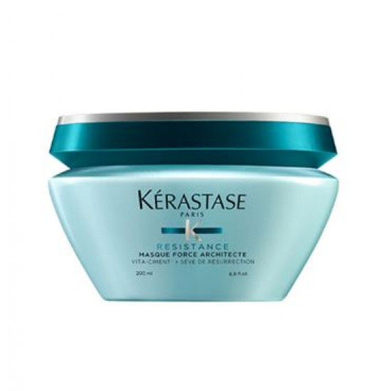 Kerastase Resistance Force Architecte Masque 200 ml - Hårkur