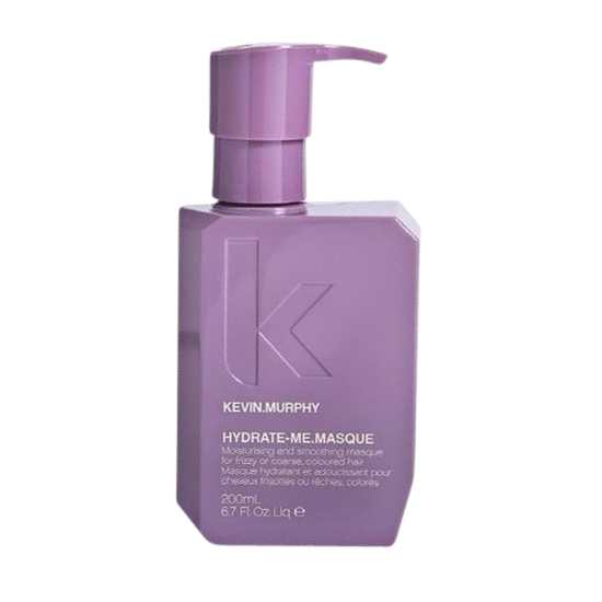Kevin Murphy Hydrate Me Masque 200 Ml 1