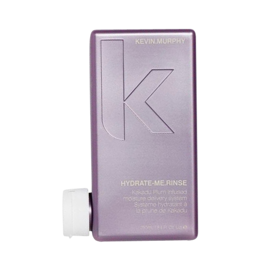 Kevin Murphy Hydrate Me Rinse 250 Ml