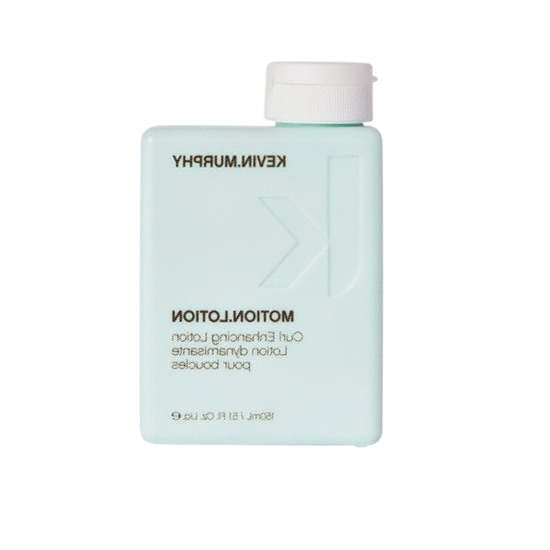 kevin murphy motion lotion 150 ml.